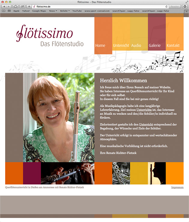 floetissimo-web1