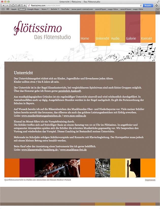 floetissimo-web2