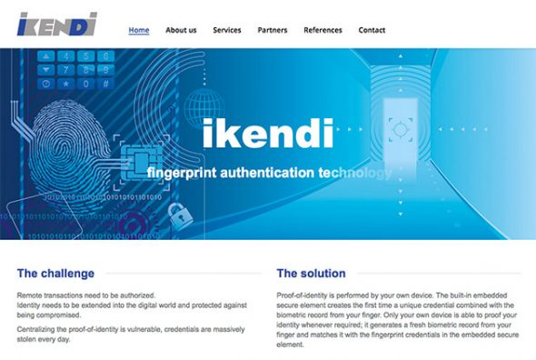 ikendi-web-slider