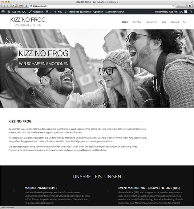 kizznofrog-web1