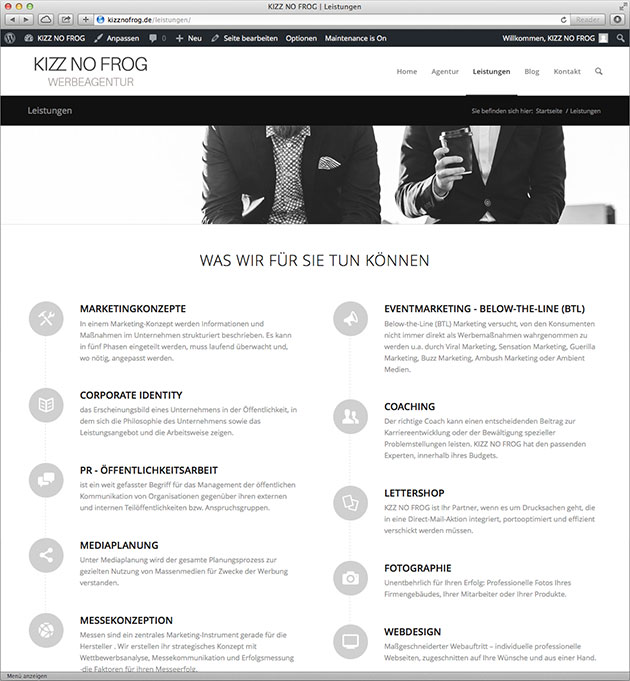 kizznofrog-web2