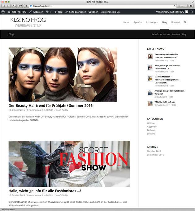 kizznofrog-web3