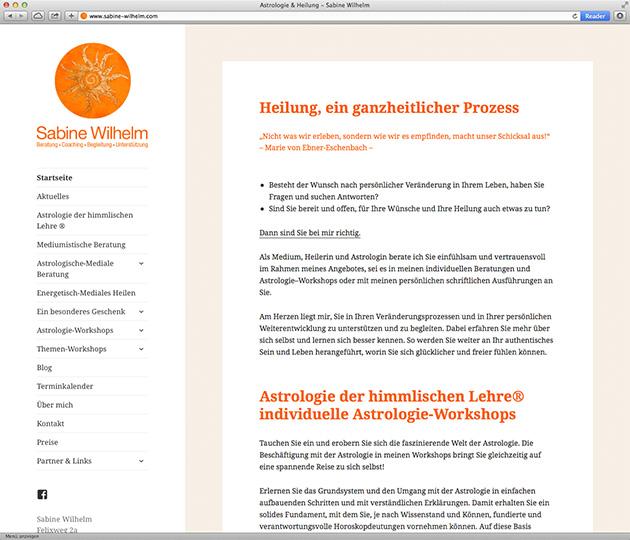 sabinewilhelm-web1