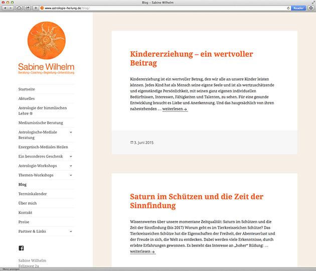 sabinewilhelm-web2