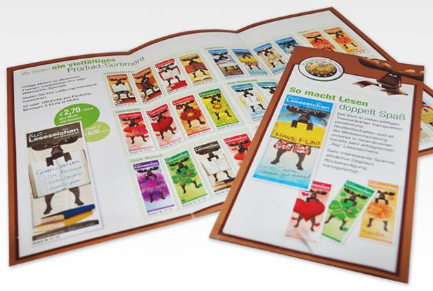 scanbooks-flyer1
