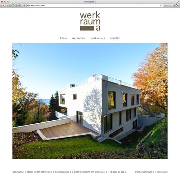 werkraum_a_web1