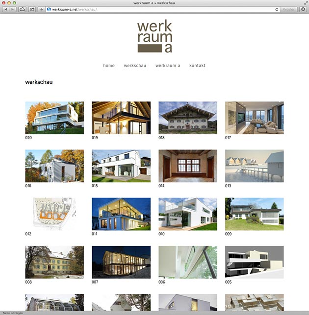 werkraum_a_web2