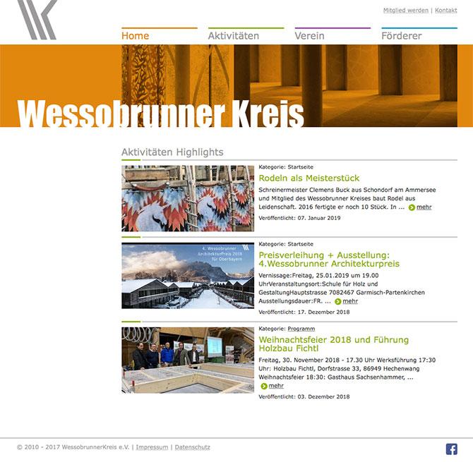 wessobrunnerkreis-web1
