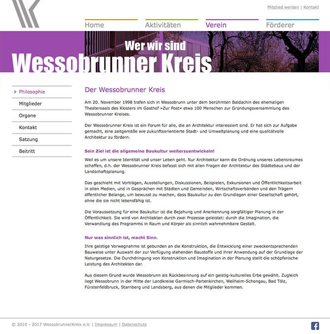 wessobrunnerkreis-web2