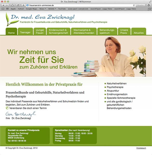 zwicknagl-web1