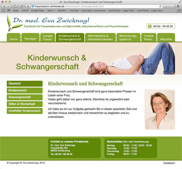 zwicknagl-web2